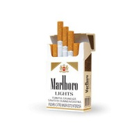 karelia cigarette in sheffield