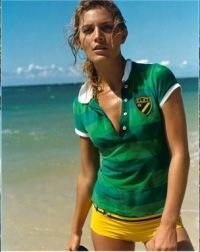 b46635ddb3e ОДЕНЕМ И ОБУЕМ!!! (Брендовая одежда из Европы по самым низким ценам ...