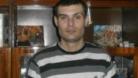 Александар Савостюк, 5 апреля 1991, Минск, id166157139