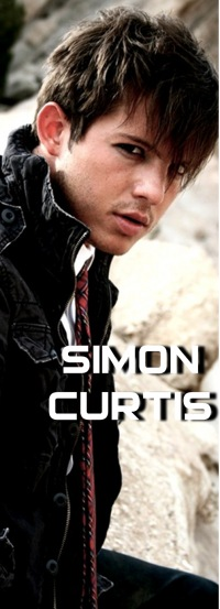 simon curtis певецsimon curtis – flesh, simon curtis – super psycho love, simon curtis – flesh скачать, simon curtis superhero скачать, simon curtis diablo, simon curtis – i hate u, simon curtis i hate you скачать, simon curtis beat drop перевод, simon curtis песни, simon curtis – superhero, simon curtis – beat drop, simon curtis певец, simon curtis – pit of vipers, simon curtis – flesh клип, simon curtis слушать, simon curtis joystick скачать, simon curtis beat drop скачать, simon curtis superhero mp3, simon curtis joystick перевод, simon curtis биография