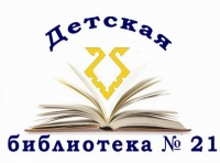 http://cs11506.vkontakte.ru/g19970046/a_48c0e672.jpg