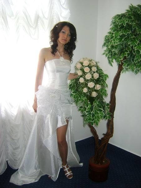 Продам Свадебное платье, Нижний Новгород | Одежда, стиль
