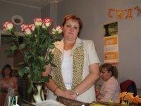 Ольга Сопова, 28 апреля 1991, Вологда, id111790266