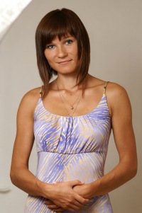 Анастасия Репчина, 22 августа 1980, Минск, id134246616
