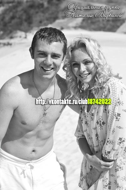 http://cs11506.vkontakte.ru/u43062686/141041938/x_bb9d23b2.jpg