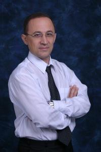 Владимир Матков