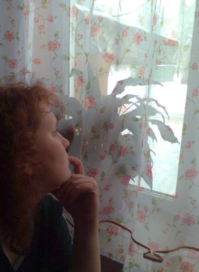 Ирина Трусова, 22 февраля , Ярославль, id147379794