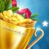 Casinoz - Крупнейший портал об онлайн гемблинге