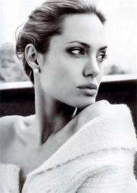 Rita Miler, 16 июля 1998, Москва, id107214347