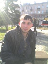 Руслан Изгутдинов, 10 октября , Тайшет, id117499303