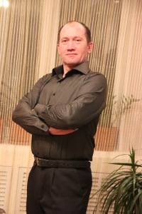 Агмалов Джалиль, 20 апреля 1965, Казань, id163004468