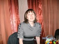 Юлия Ушань, 12 февраля 1998, Днепропетровск, id163802442
