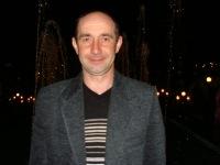 Виталий Емельянов, 29 октября 1974, Белгород, id168649401