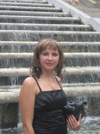 Татьяна Моргун(Колесо), 9 декабря 1982, Харьков, id25769080