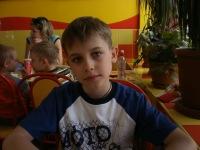 Влад Луценко, Волгоград, id107299423