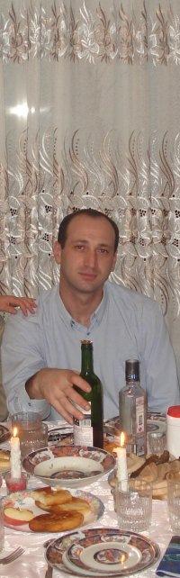 Важа Циклаури, 15 сентября , Новосибирск, id121424771