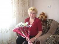 Светлана Денисенко, 20 марта , Днепропетровск, id138192624