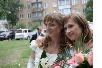 Anna Karaseva, 29 июля , Новосибирск, id17563642