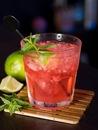 Думаю, история самых дорогих алкогольных напитков заставит вас поменять...