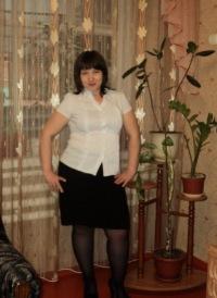 Ирина Чиркова, 2 ноября 1978, Ростов-на-Дону, id50923257