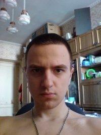 Кирилл Кутогрибов  Zer0COOL
