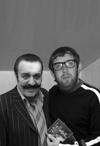 Sergio Впочете, 21 февраля 1984, Новосибирск, id27092784