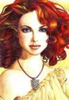Таня Гроттер, 5 октября 1996, Донецк, id114743140