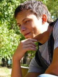 Виктор Гостюхин, 30 декабря , Екатеринбург, id120851514