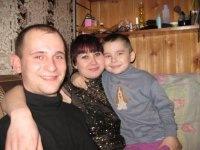 Zakhar Bragin, 22 мая , Харьков, id123422336