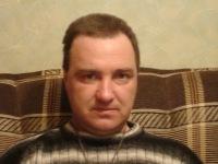 Евгений Чиянов, 24 февраля 1997, Москва, id124798058