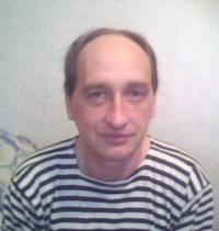 Олег Ермолин, 25 марта 1971, Ухта, id142910563