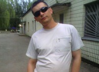 Константин Капустин, 27 октября , Павлоград, id167119873