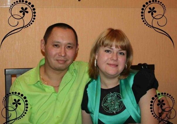 Marat Batyrov, Astrakhan - photo №1