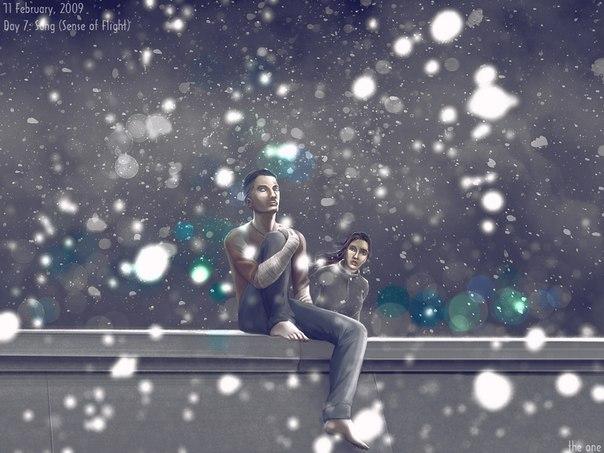 Fahrenheit - Галерея | ВКонтакте