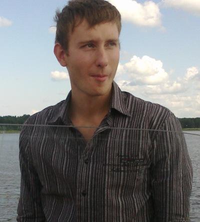 Денис Подгорный