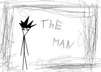 The Man, 21 сентября , Киев, id112702600