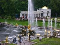Ольга Аллерт, 22 августа 1992, Омск, id114682355