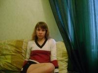 Татьяна Толкачева, 17 июля , Энгельс, id117238629