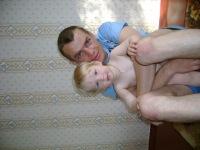 Сергей Костенков, 27 мая , Свердловск, id122093713
