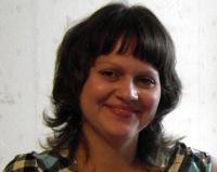 Юлия Подниколенко (бобылёва), 21 сентября 1992, Орск, id123306032