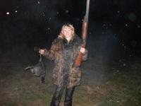 Елена Гуренкова, 27 ноября 1982, Сыктывкар, id154391679
