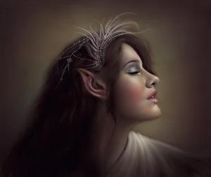 http://cs11510.vkontakte.ru/u7038385/120662843/x_316d4f6a.jpg