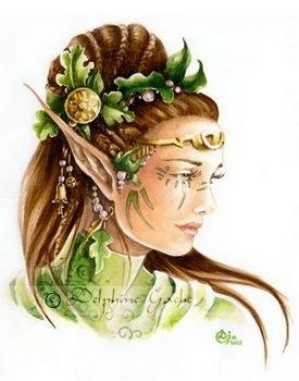 http://cs11510.vkontakte.ru/u7038385/120662843/x_bb4d4e1b.jpg