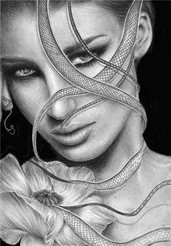 http://cs11510.vkontakte.ru/u7038385/120662843/x_c07b9664.jpg