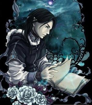 http://cs11510.vkontakte.ru/u7038385/120662843/x_e0c13cb1.jpg