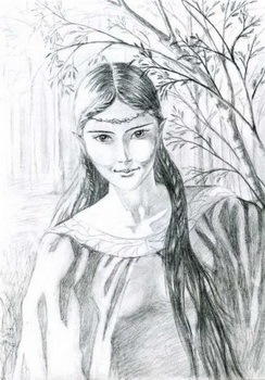 http://cs11510.vkontakte.ru/u7038385/120662843/x_eab64be9.jpg