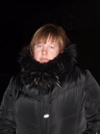 Марина Лебедева, 1 января , Курган, id115240025