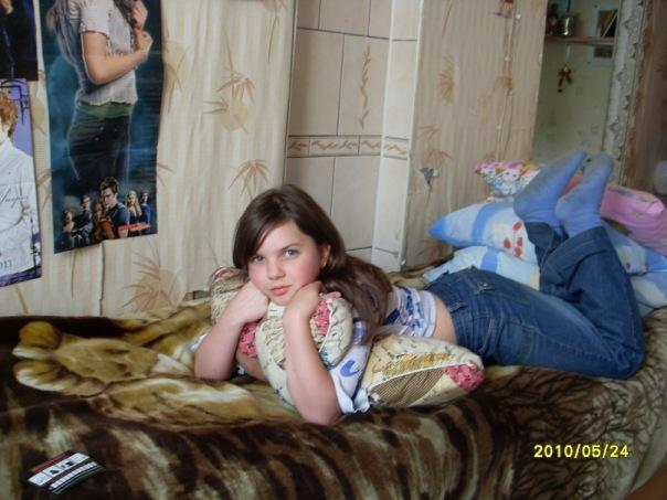 Мои фото в реале для винкс ланд, Далеко не красавица!