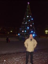 Андрей Савкин, 1 декабря 1989, Кызыл, id128858765