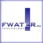 Fwater Technology, 17 января 1992, Москва, id138699856
